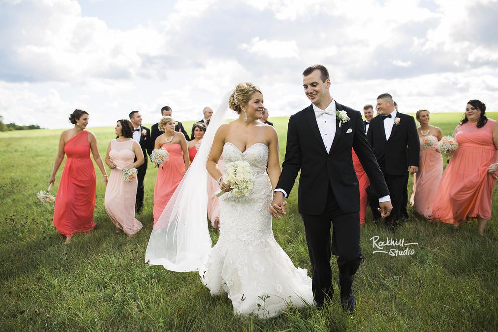 upper-peninsula-wedding-photographer-rockhill-studio-curtis-mi-1.jpg