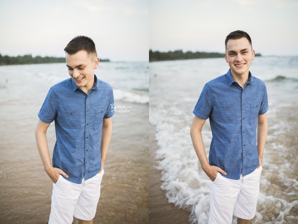 escanaba-senior-photographer-upper-peninsula-michigan-rockhil-studio-lake-michigan-guy.jpg