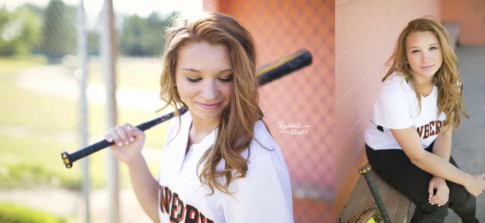 marquette-senior-photography-upper-peninsula-michigan-newberry-softball-girl.jpg