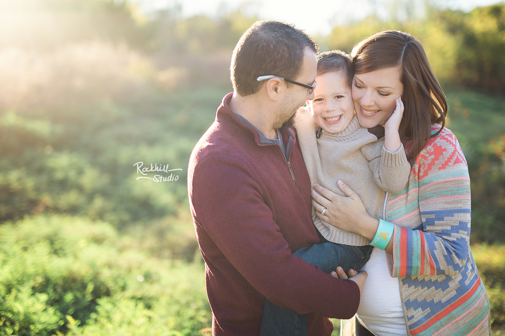 upper-peninsula-family-photographer-rockhill-michigan-newberry-1a.jpg