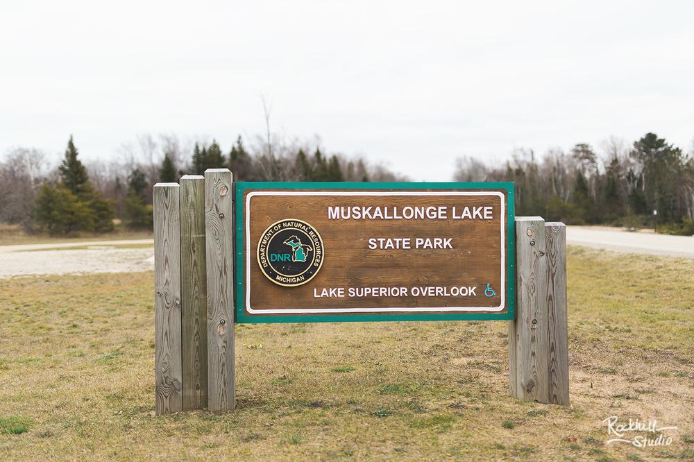 rockhil-studio-lake-superior-christmas-day-michigan-newberry-1.jpg