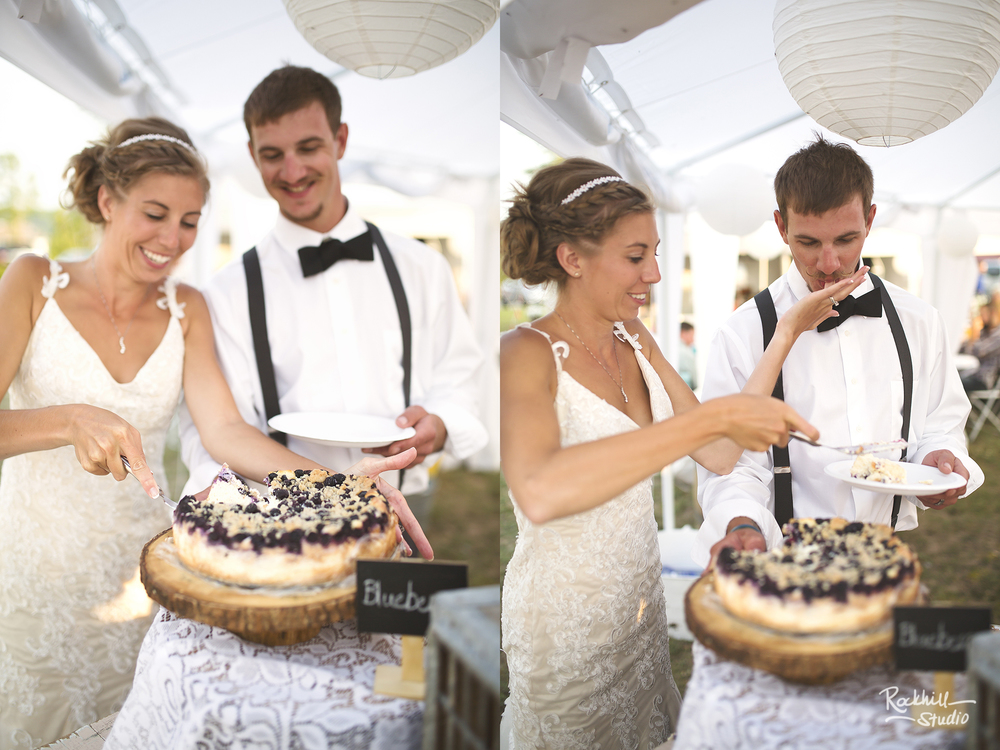 marquette-wedding-photography-lake-superior-cake-cutting-bride-groom-michigan.jpg