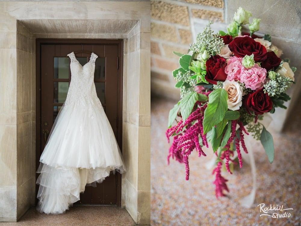 marquette-wedding-photographer-upper-peninsula-michigan-dress-flowers-detail.jpg