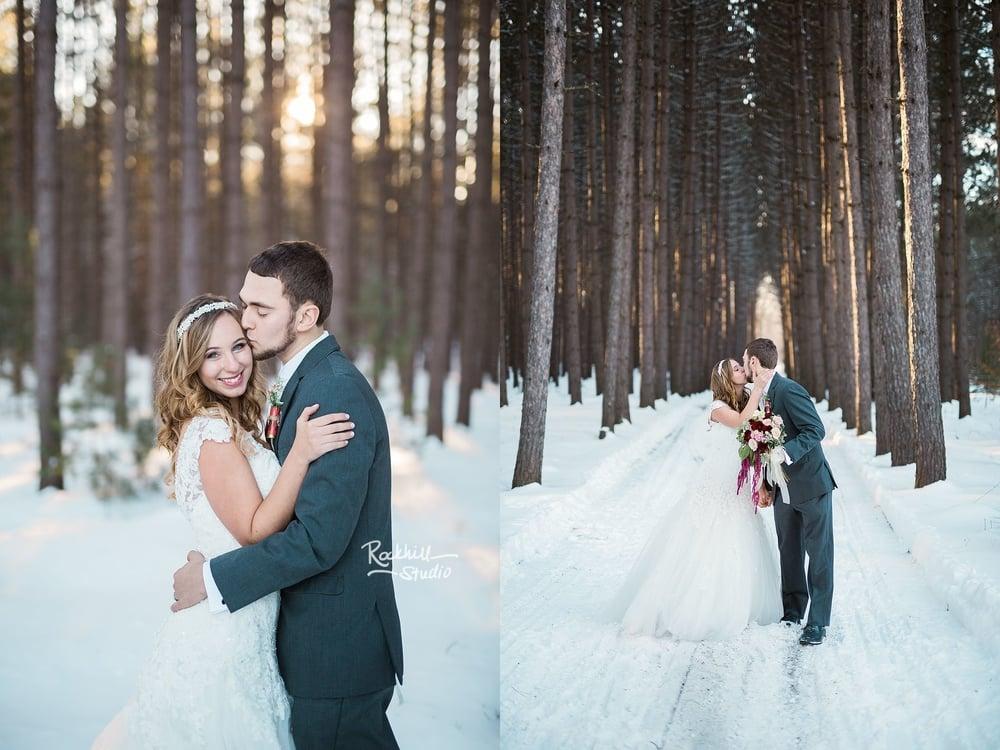 marquette-wedding-photographer-upper-peninsula-wedding-winter-couple-portraits.jpg