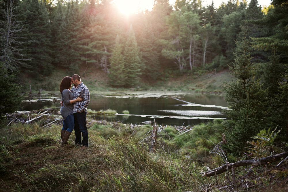 upper-peninsula-engagement-photography-marquette-newberry-michigan-rockhill-studio-summer-wilderness.jpg