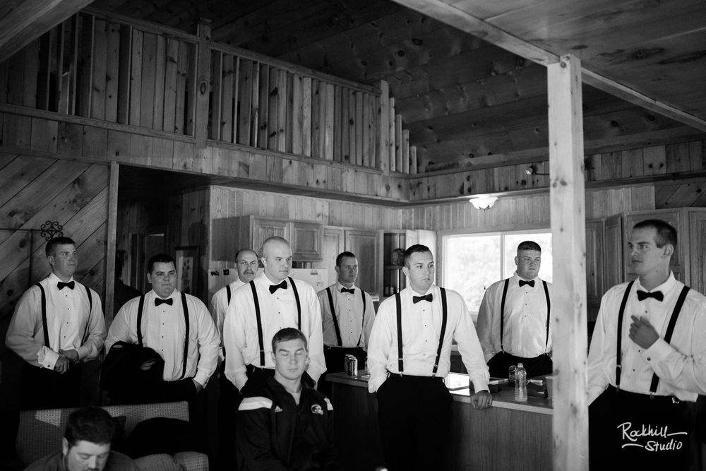 rockhill-studio-upper-peninsula-wedding-groomsmen-jpg