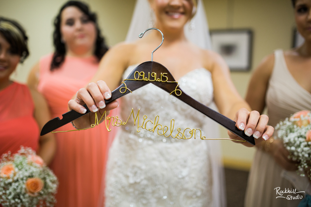 rockhill-studio-upper-peninsula-wedding-detail-shot-hanger.jpg