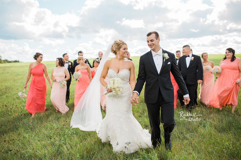 rockhill-studio-newberry-michigan-curtis-marquette-escanaba-mackinac-island-wedding-upper-peninsula.jpg