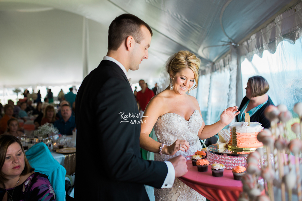 rockhill-studio-newberry-michigan-wedding-curtis-upper-peninsula-cake-cutting.jpg