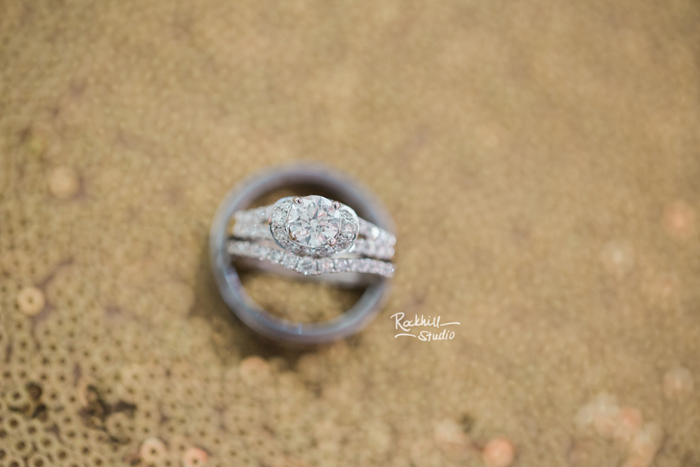 rockhill-studio-newberry-michigan-wedding-curtis-upper-peninsula-ring-shot.jpg