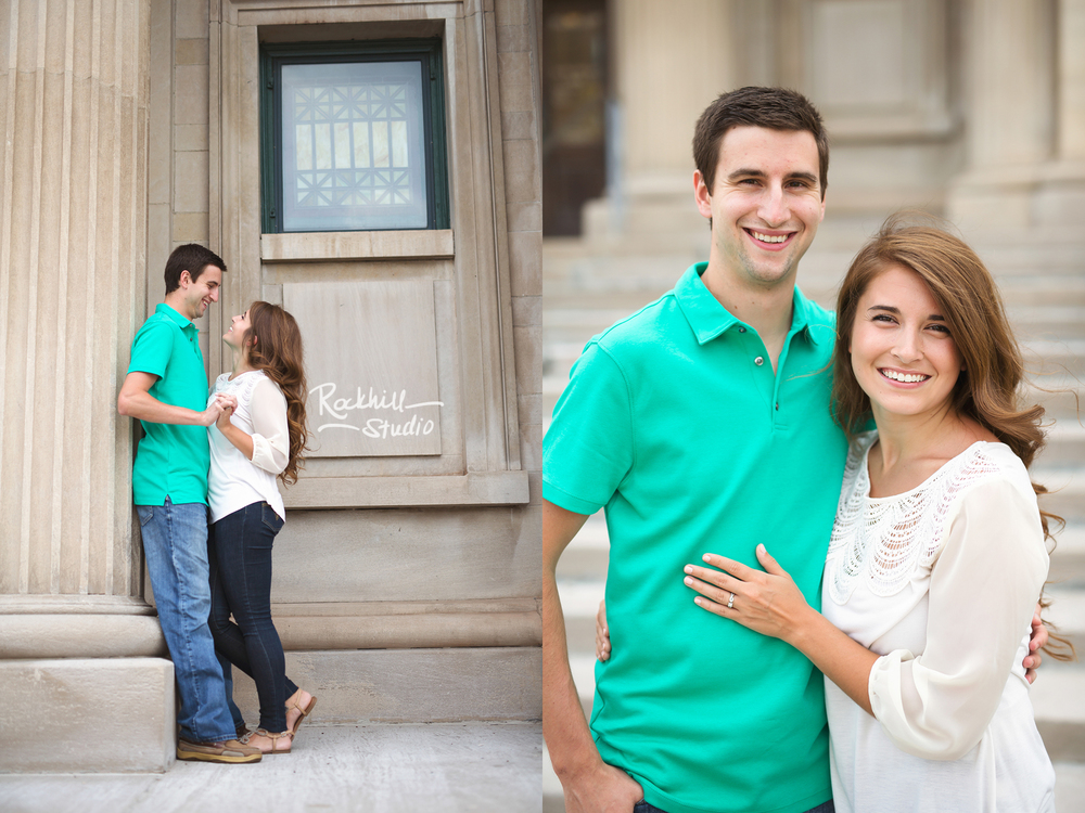 Rockhill-studio-marquette-michigan-engagement-session-library1.jpg