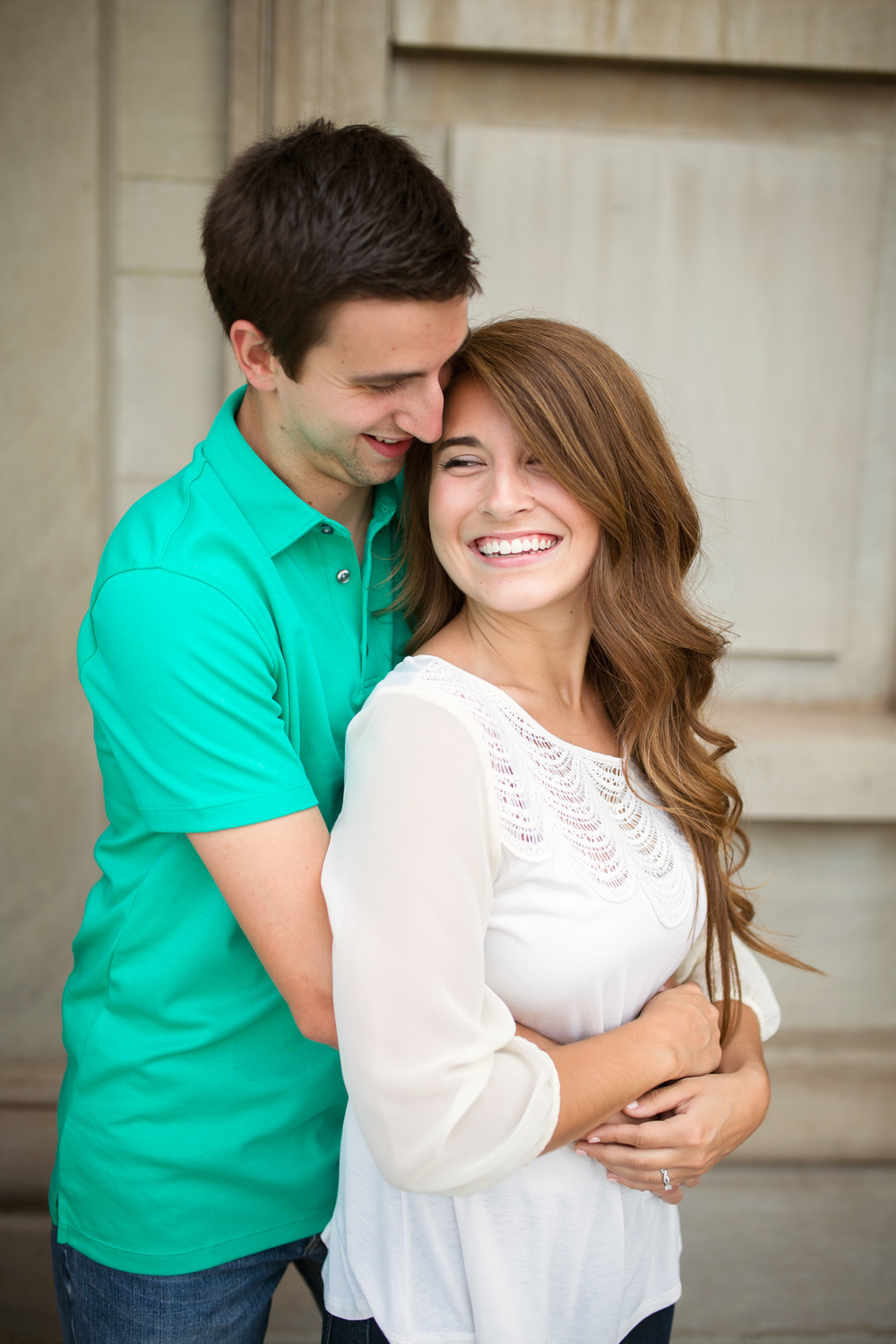 Rockhill-studio-marquette-michigan-upper-peninsula-engagement-session-library3.jpg