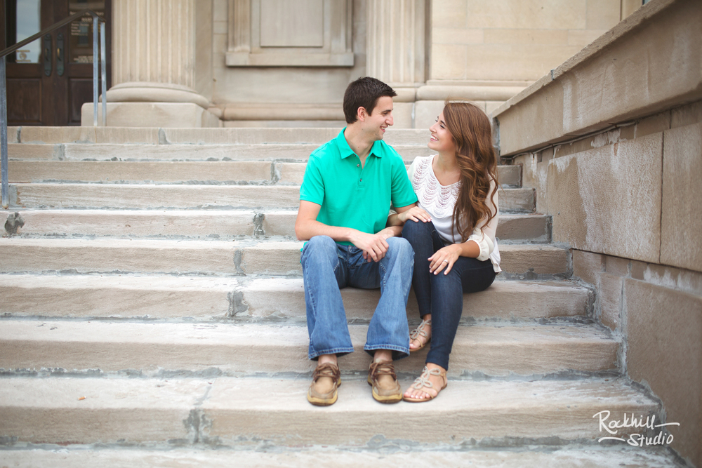 Rockhill-studio-marquette-michigan-upper-peninsula-engagement-session-library5.jpg