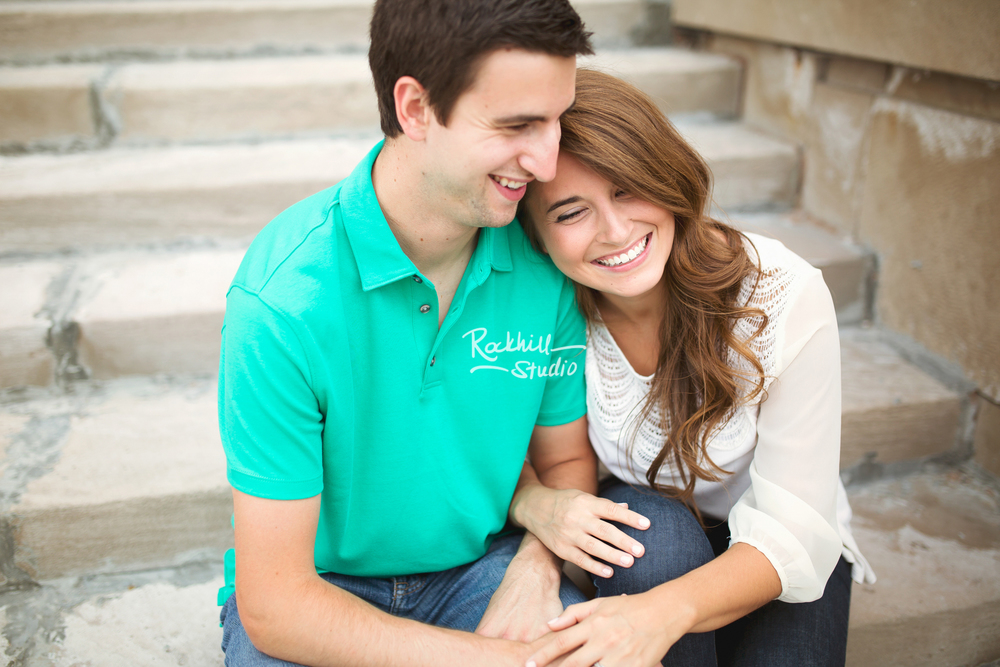Rockhill-studio-marquette-michigan-upper-peninsula-engagement-session-library-7.jpg