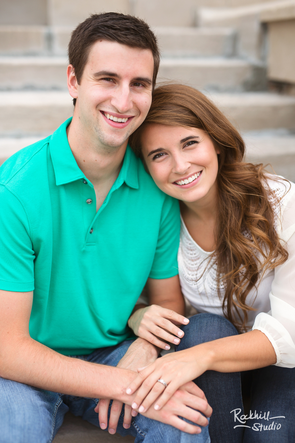 Rockhill-studio-marquette-michigan-upper-peninsula-engagement-session-library-8.jpg