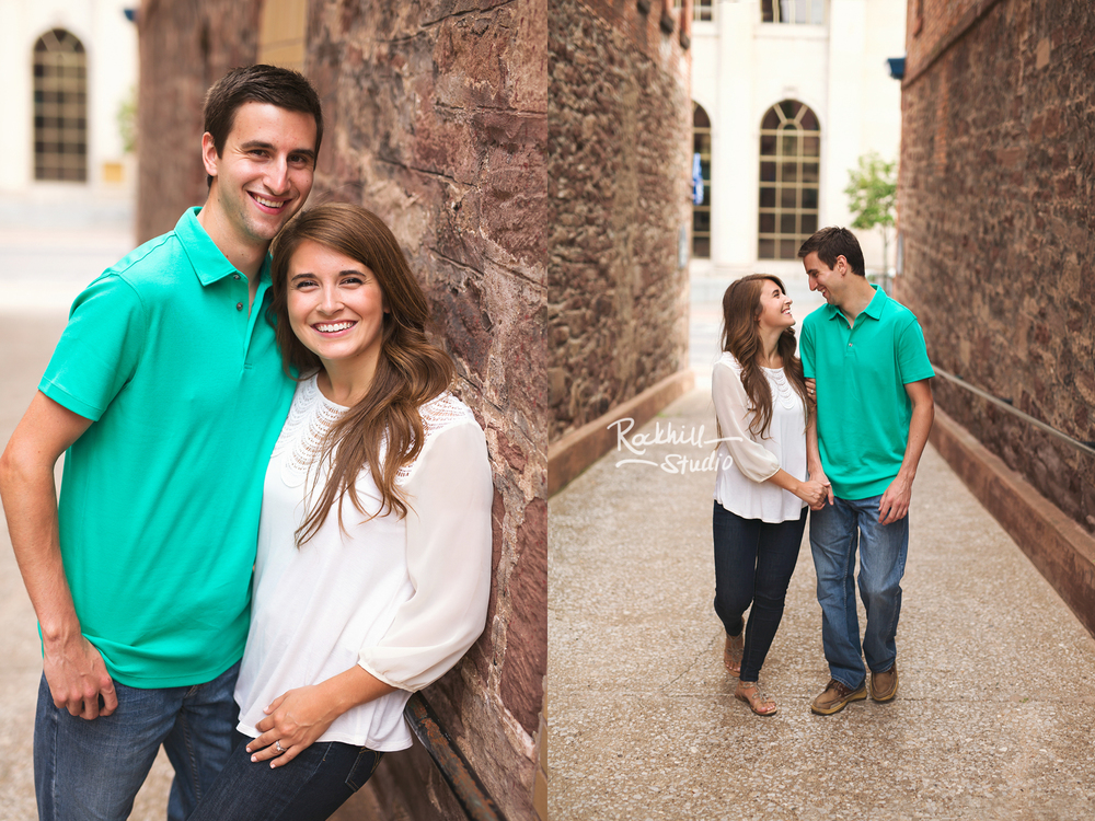 Rockhill-studio-marquette-michigan-upper-peninsula-engagement-session-downtown-12.jpg