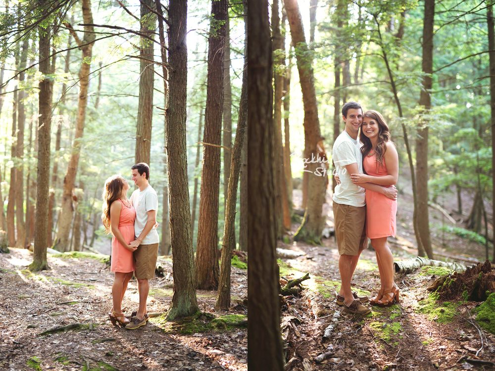 rockhill-studio-marquette-michigan-upper-peninsula-engagement-photographer-wetmore-landing-lake-superior-wedding-16.jpg