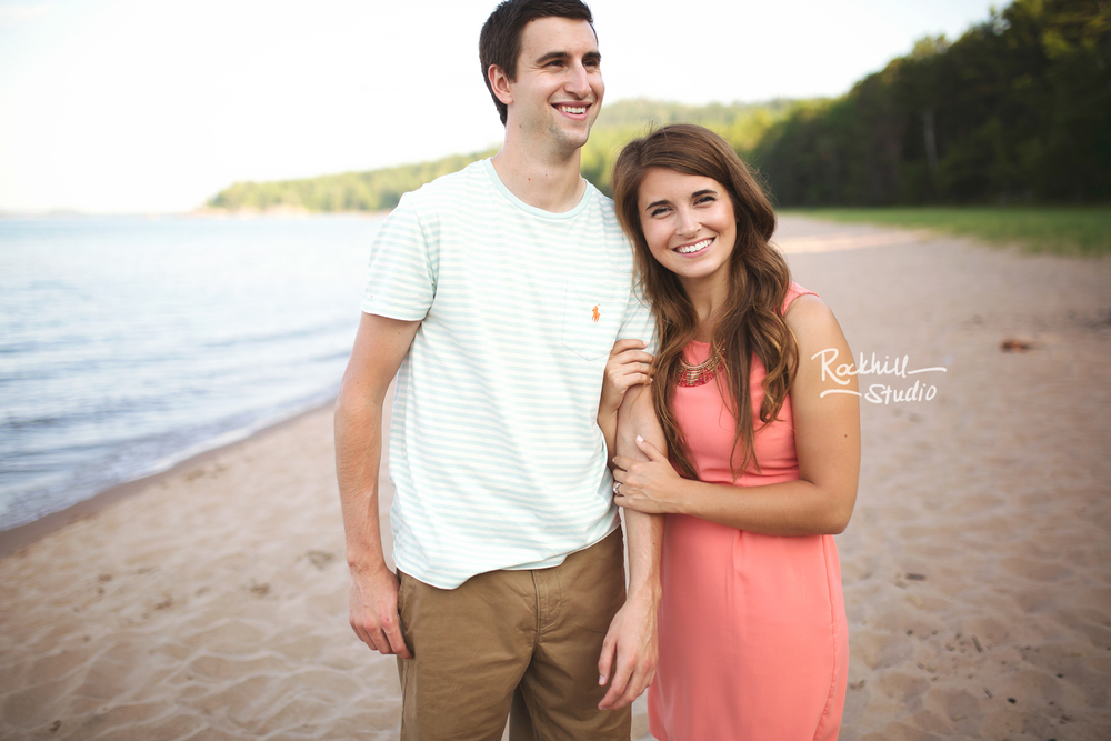 rockhill-studio-marquette-michigan-upper-peninsula-engagement-photographer-wetmore-landing-lake-superior-wedding-22.jpg