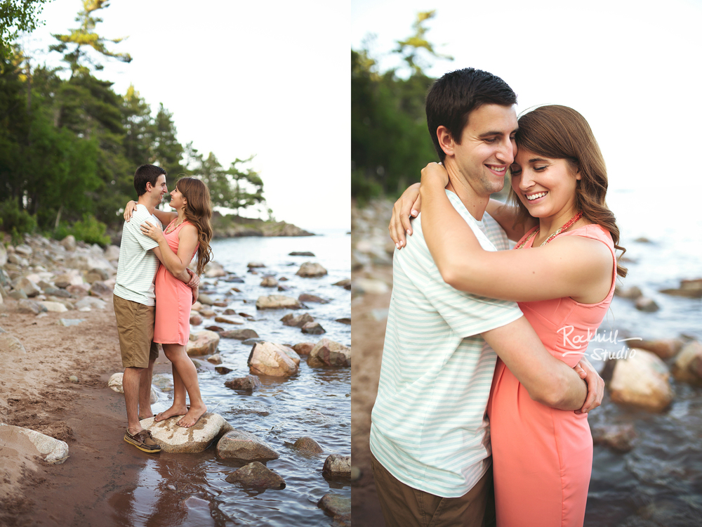rockhill-studio-marquette-michigan-upper-peninsula-engagement-photographer-wetmore-landing-lake-superior-wedding-26.jpg