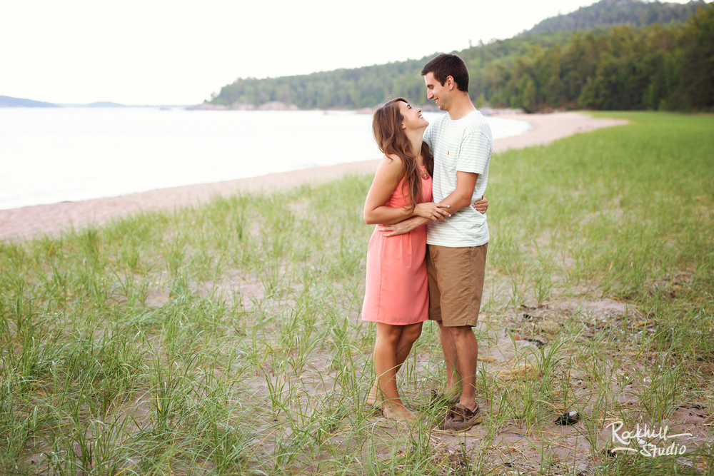 rockhill-studio-marquette-michigan-upper-peninsula-engagement-photographer-wetmore-landing-lake-superior-wedding-33.jpg