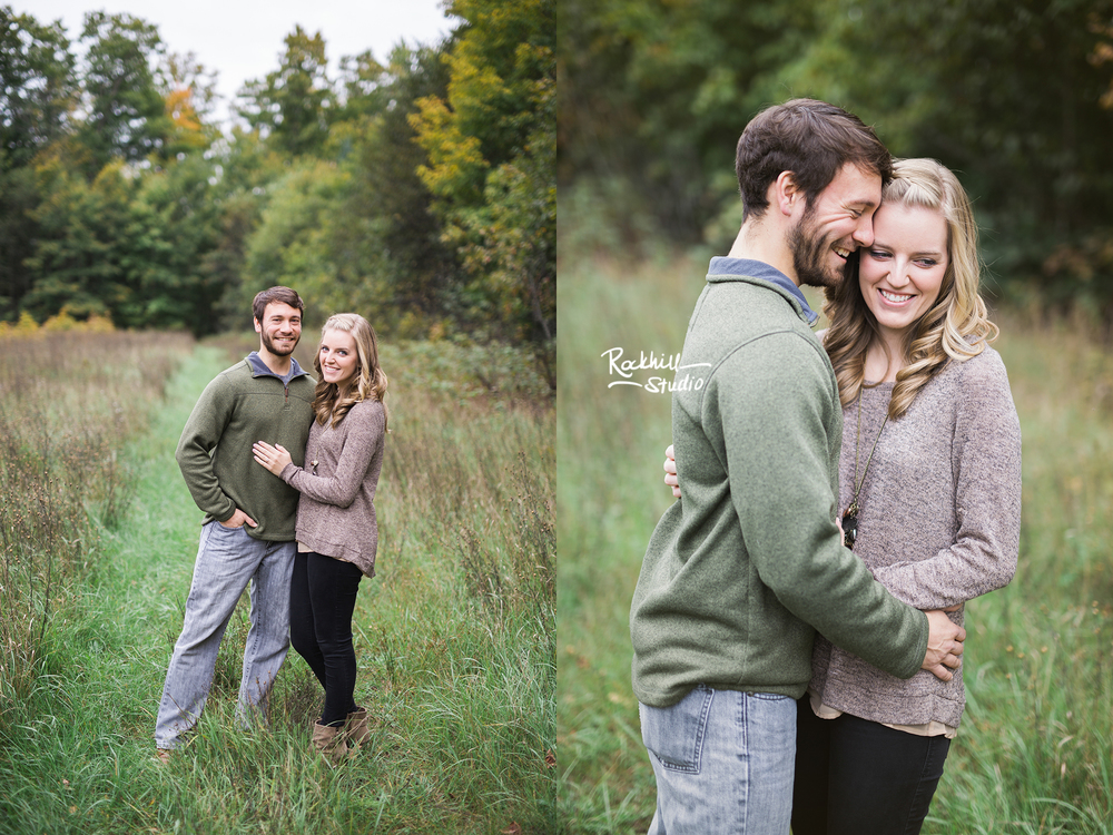 rockhill-stuido-newberry-michigan-engagement-photography-upper-peninsula-1.jpg