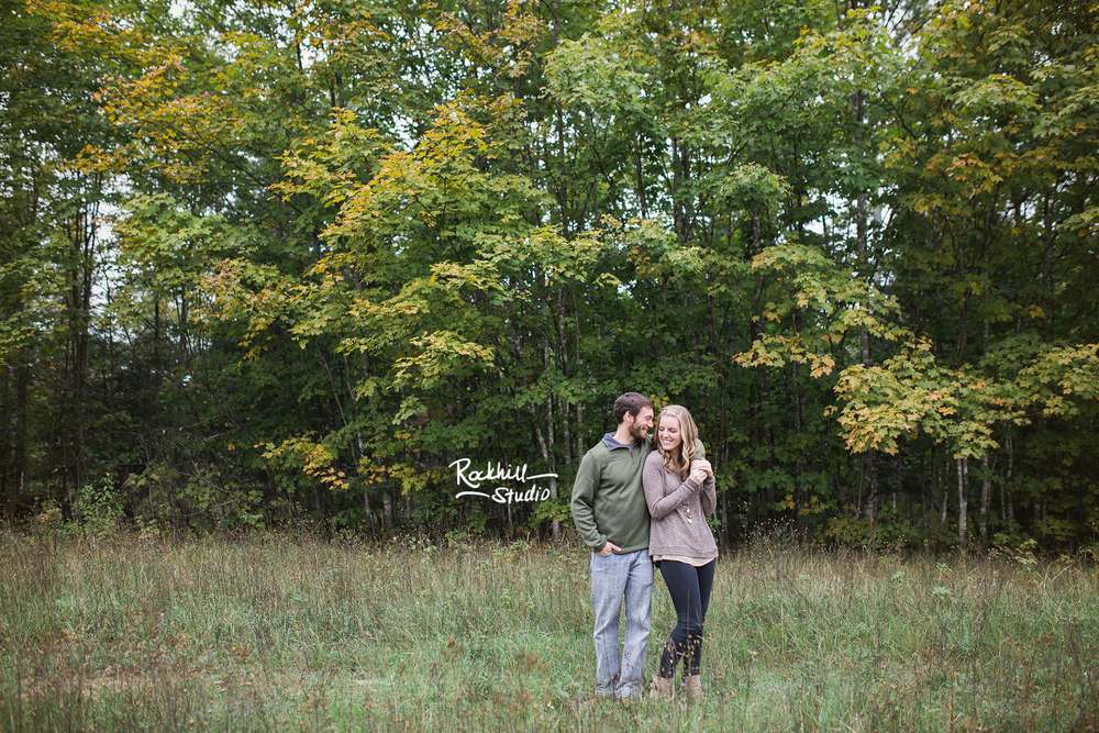 rockhill-stuido-newberry-michigan-engagement-photography-upper-peninsula-fall-3.jpg