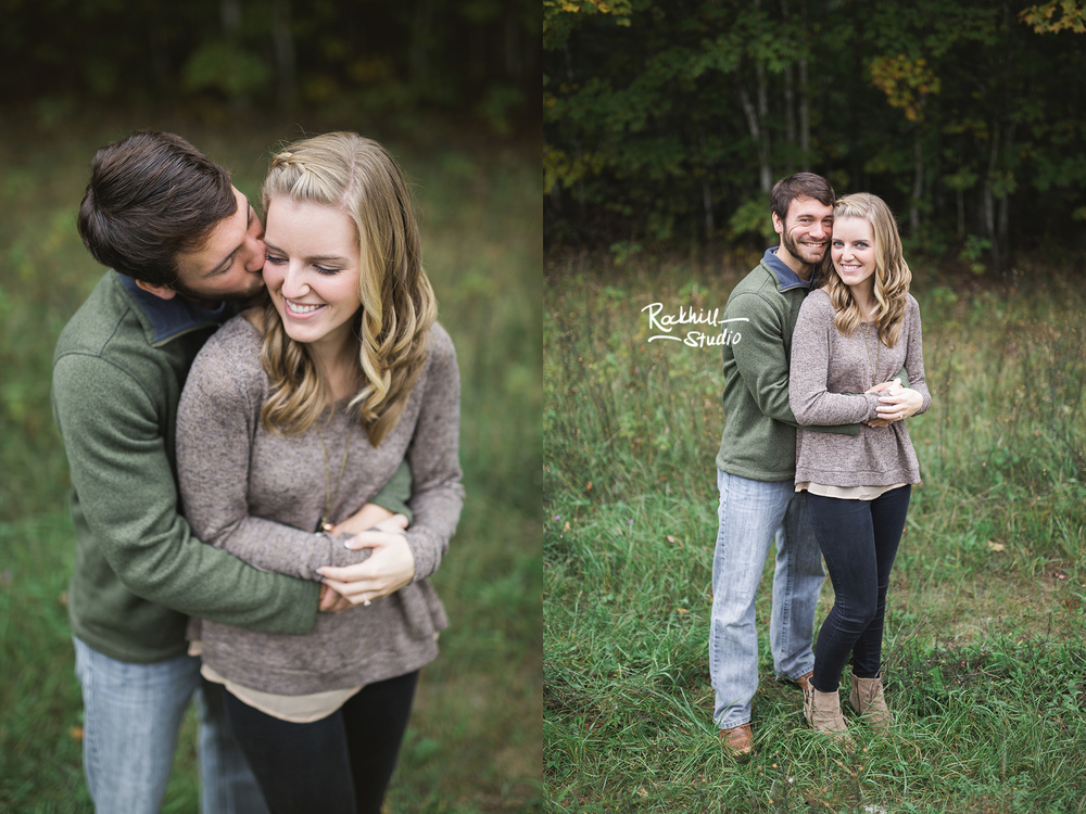 rockhill-stuido-newberry-michigan-engagement-photography-upper-peninsula-fall-5.jpg