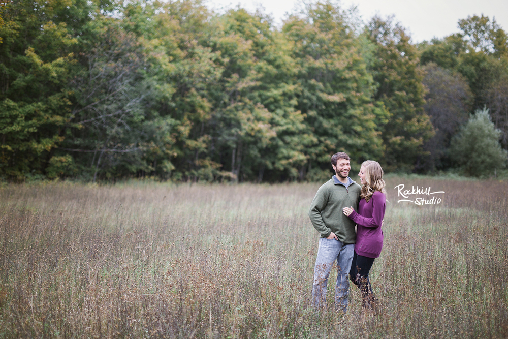 rockhill-stuido-newberry-michigan-engagement-photography-upper-peninsula-fall-6.jpg
