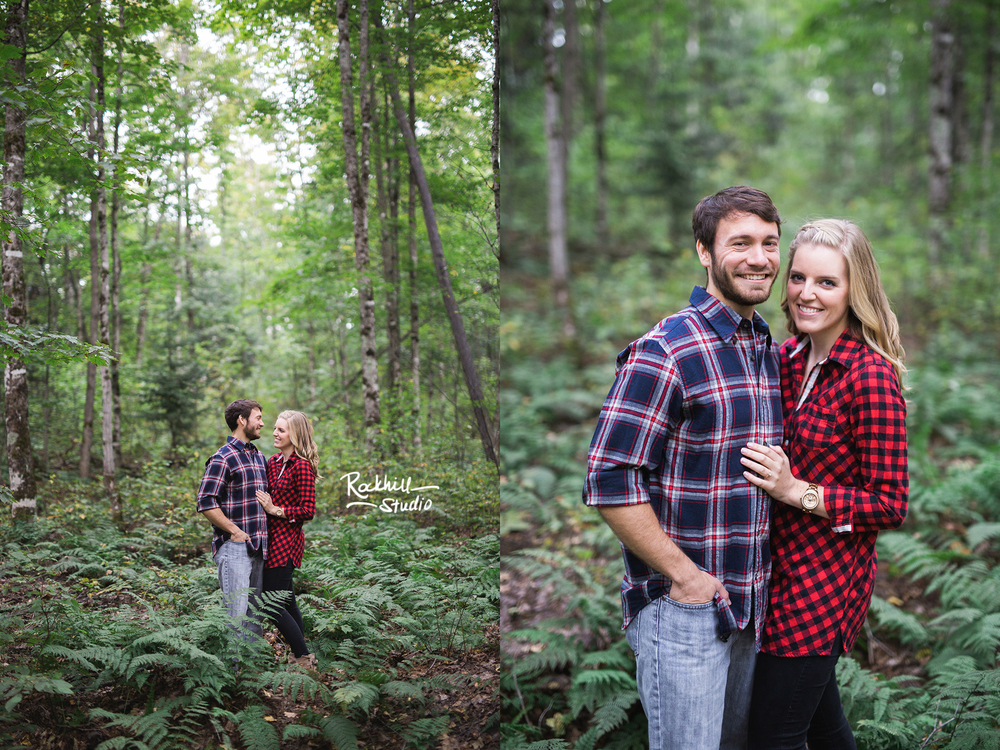 rockhill-stuido-newberry-michigan-engagement-photography-upper-peninsula-fall-11.jpg