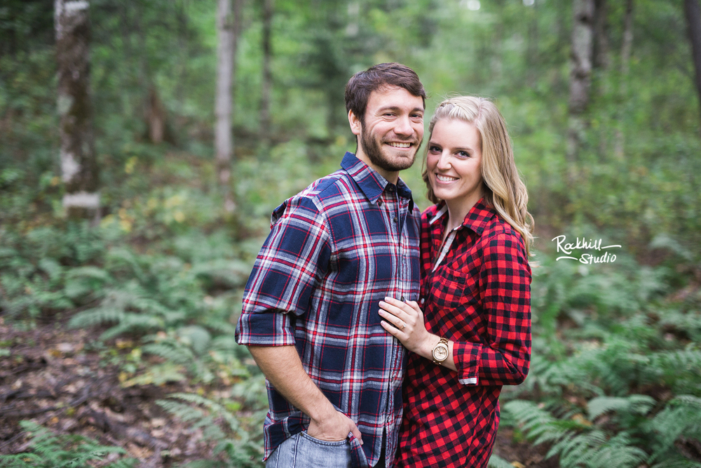 rockhill-stuido-newberry-michigan-engagement-photography-upper-peninsula-fall-12.jpg