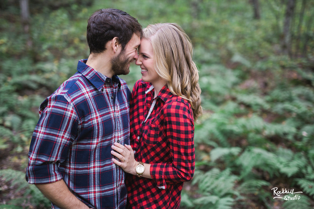 rockhill-stuido-newberry-michigan-engagement-photography-upper-peninsula-fall-13.jpg