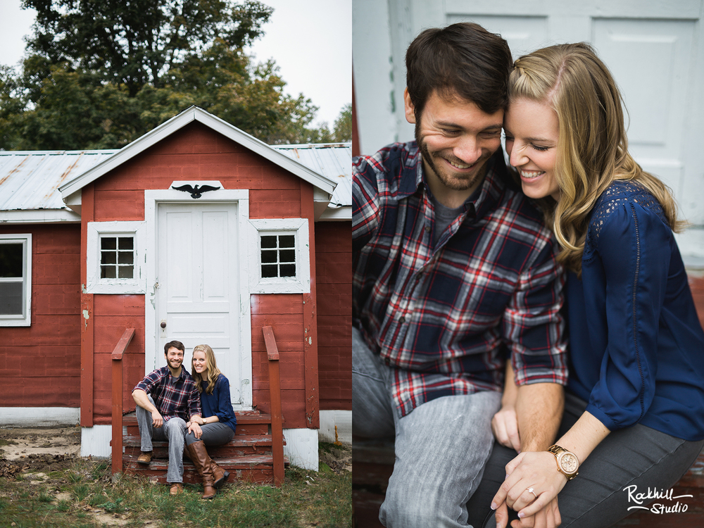 rockhill-stuido-newberry-michigan-engagement-photography-upper-peninsula-fall-cabin-15.jpg