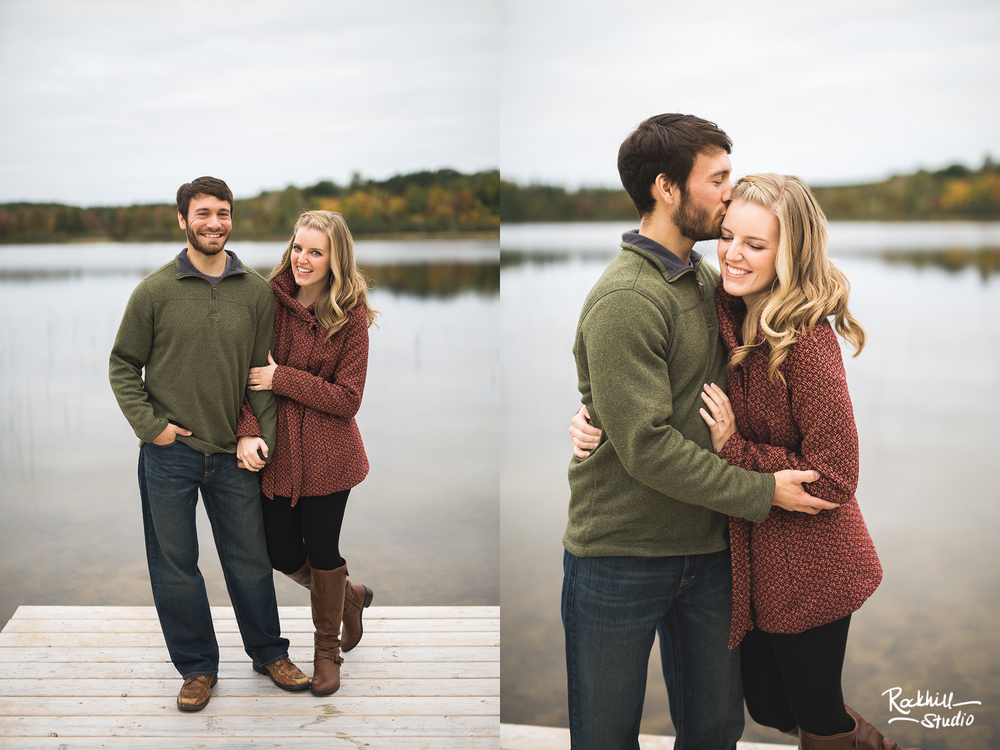 rockhill-stuido-newberry-michigan-engagement-photography-upper-peninsula-fall-17.jpg