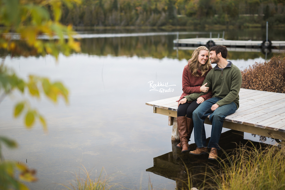 rockhill-stuido-newberry-michigan-engagement-photography-upper-peninsula-fall-18.jpg