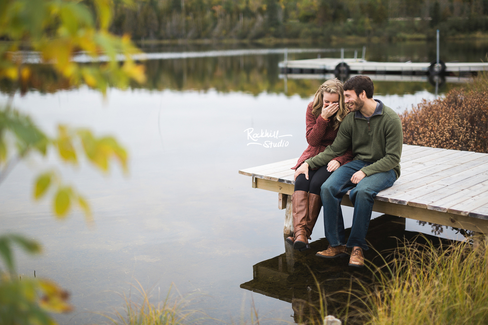 rockhill-stuido-newberry-michigan-engagement-photography-upper-peninsula-fall-19.jpg
