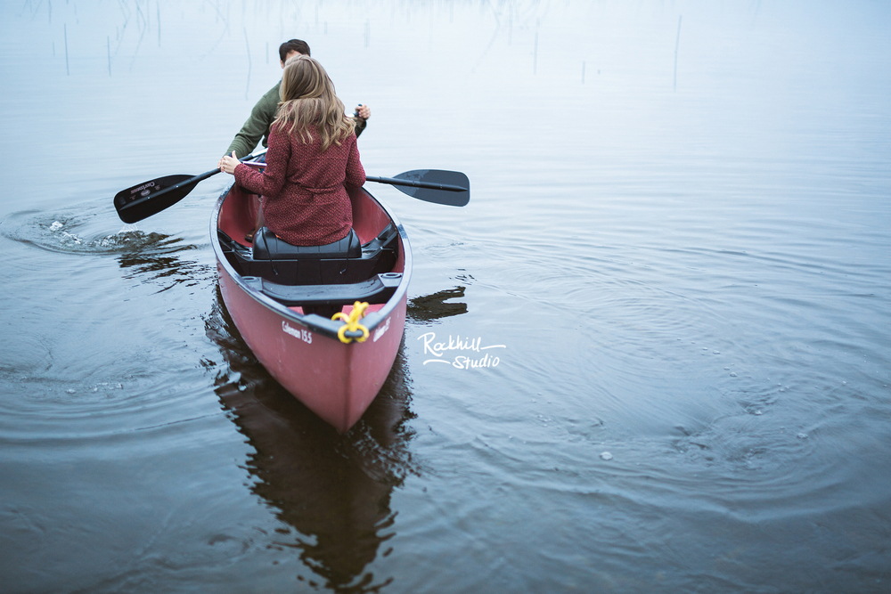 rockhill-stuido-newberry-michigan-engagement-photography-upper-peninsula-fall-canoe-21.jpg