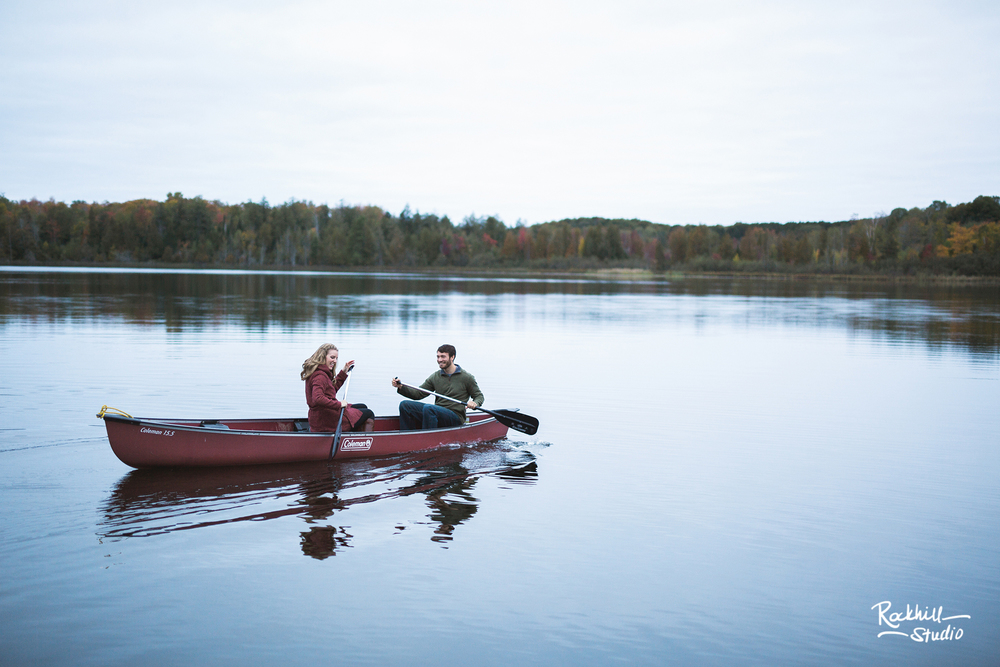 rockhill-stuido-newberry-michigan-engagement-photography-upper-peninsula-fall-canoe-22.jpg