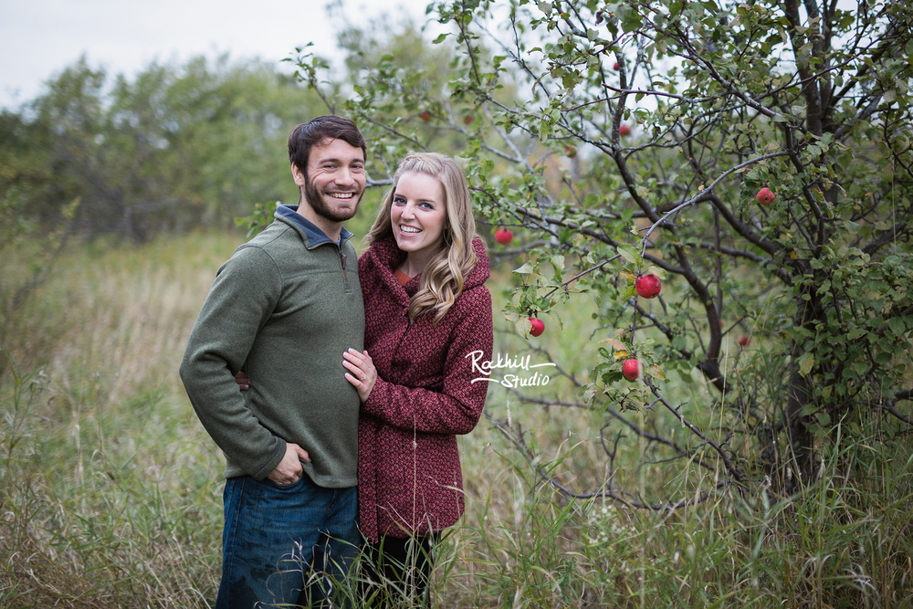rockhill-stuido-newberry-michigan-engagement-photography-upper-peninsula-fall-25.jpg