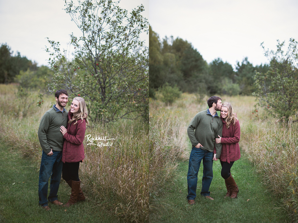 rockhill-stuido-newberry-michigan-engagement-photography-upper-peninsula-fall-26.jpg