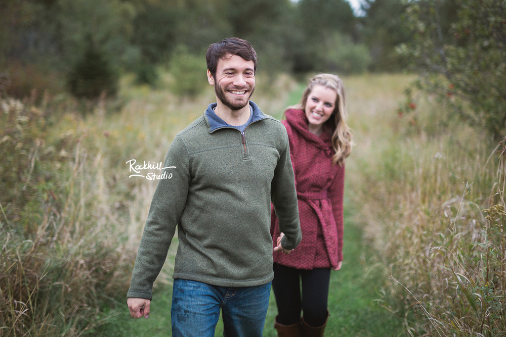 rockhill-stuido-newberry-michigan-engagement-photography-upper-peninsula-fall-27.jpg