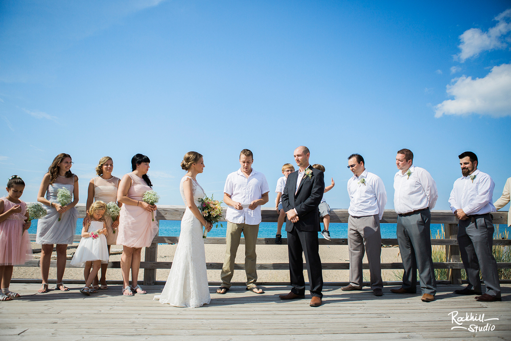 grand-marais-wedding-photography-upper-peninsula-northern-michigan-rockhill-34.jpg