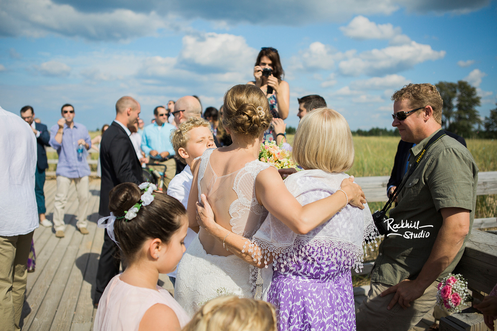 grand-marais-wedding-photography-upper-peninsula-northern-michigan-rockhill-39.jpg