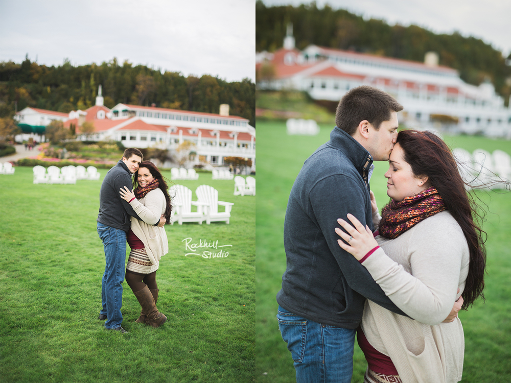 mackinac-island-wedding-engagement-michigan-rockhill-11.jpg