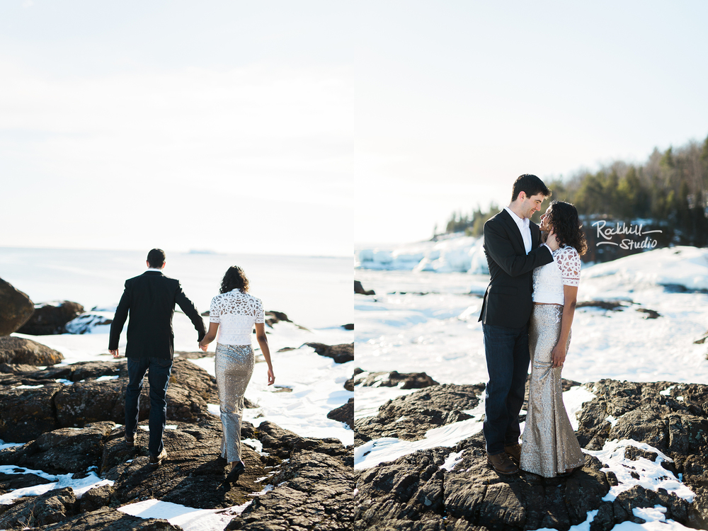 northern-michigan-wedding-marquette-engagement-upper-peninsula-michigan-rockhill-winter-4.jpg