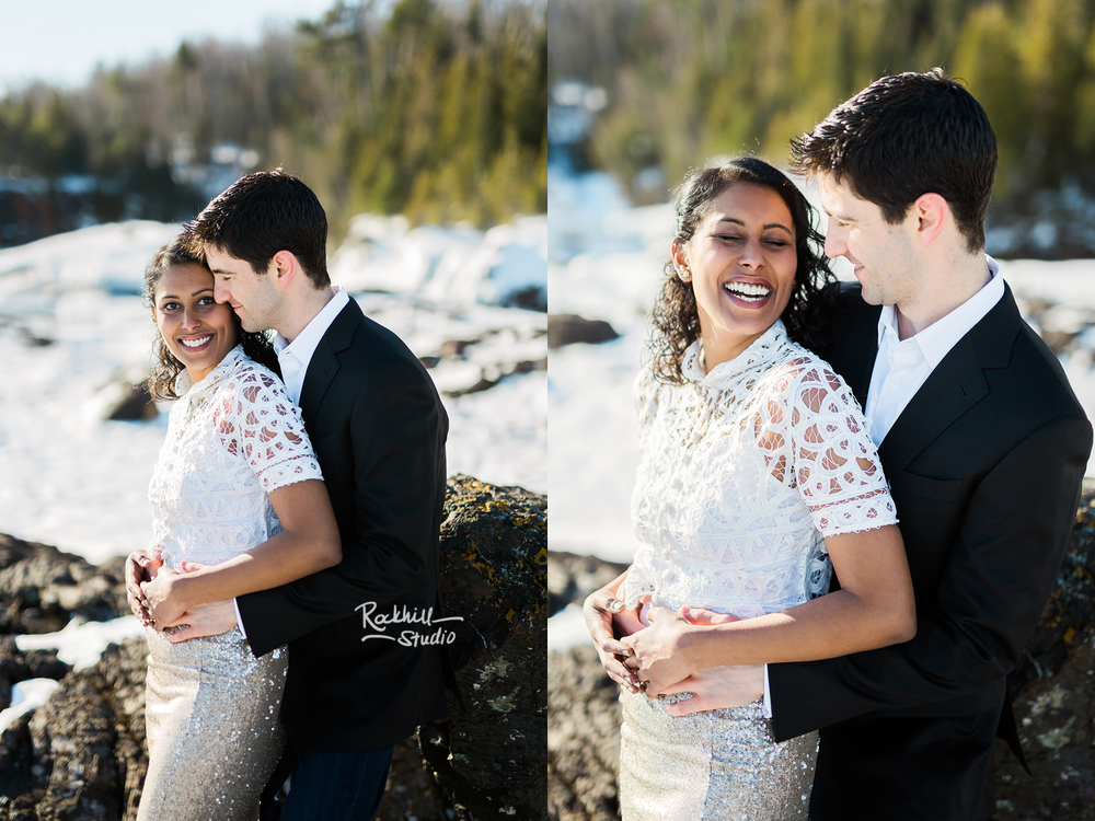 northern-michigan-wedding-marquette-engagement-upper-peninsula-michigan-rockhill-winter-6.jpg
