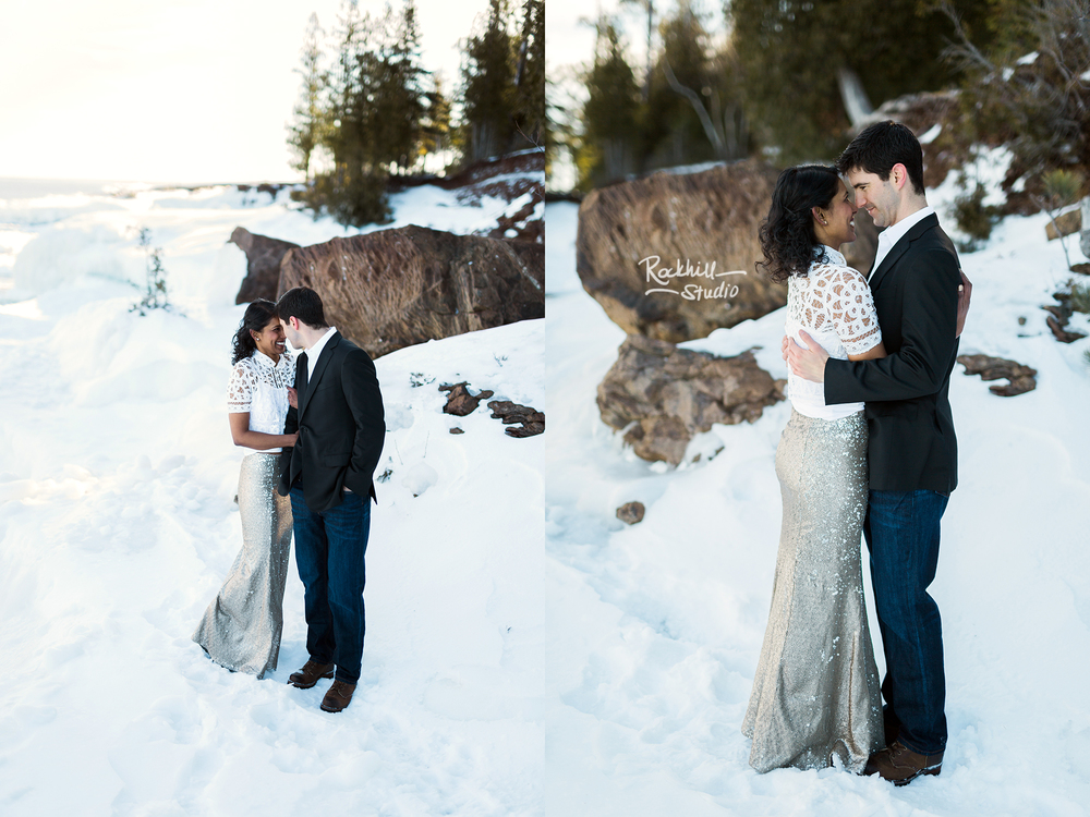 northern-michigan-wedding-marquette-engagement-upper-peninsula-michigan-rockhill-winter-14.jpg