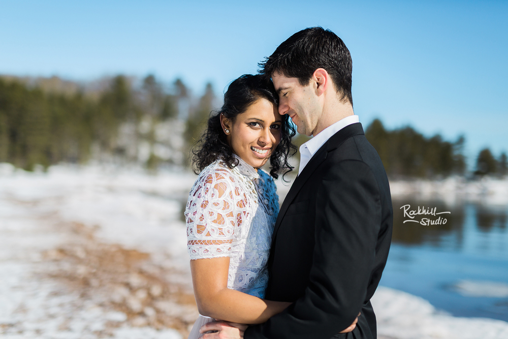 northern-michigan-wedding-marquette-engagement-upper-peninsula-michigan-rockhill-winter-24.jpg