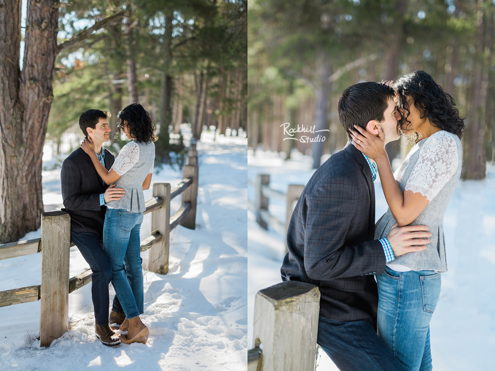 northern-michigan-wedding-marquette-engagement-upper-peninsula-michigan-rockhill-winter-28.jpg