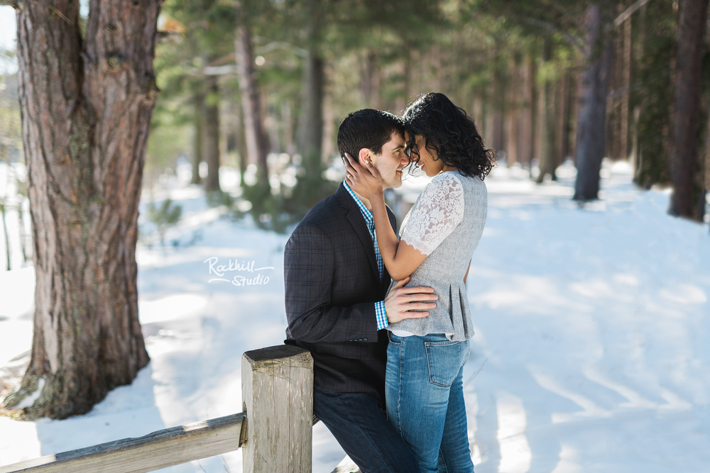 northern-michigan-wedding-marquette-engagement-upper-peninsula-michigan-rockhill-winter-29.jpg
