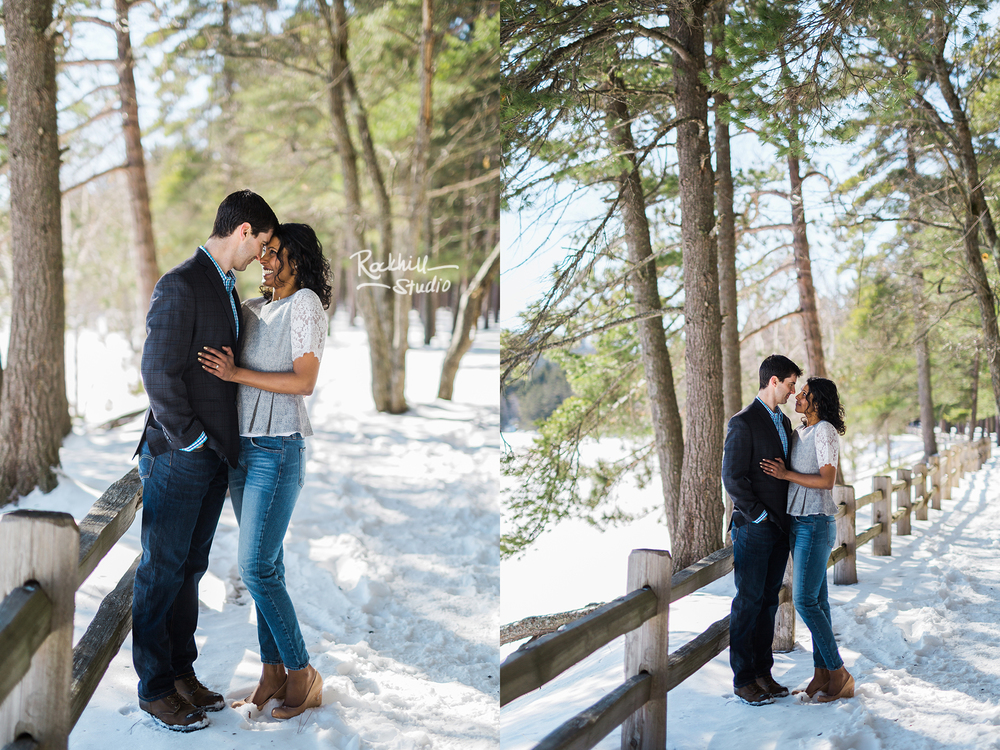 northern-michigan-wedding-marquette-engagement-upper-peninsula-michigan-rockhill-winter-35.jpg